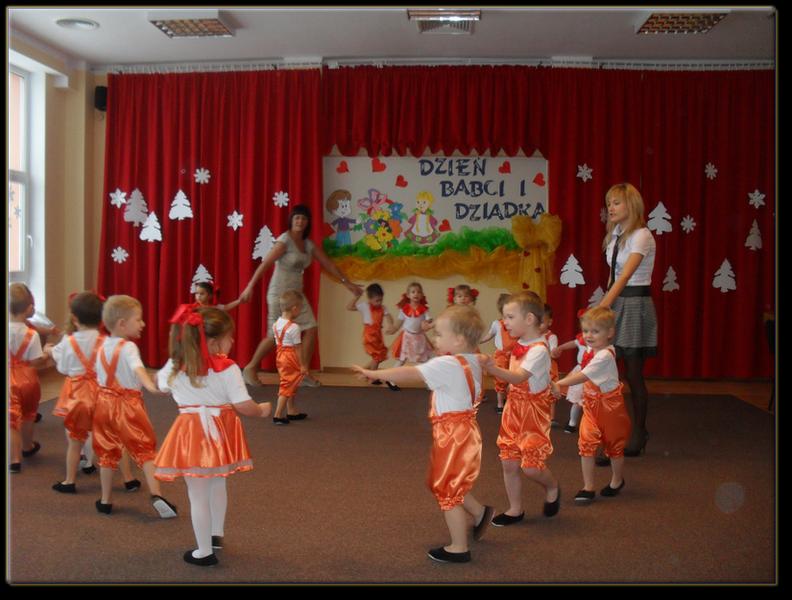 Miejsko Gminne Przedszkole W Pełczycach